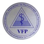 VFP Siegel