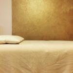 Heilpraktiker-Praxis für Selbstheilung und Psychotherapie