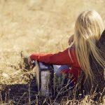 Aufbruch statt Angst, Phobie und Sucht