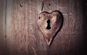 Trauerbegleitung mit Herz und Verstand