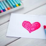 Bild-, Gestalt- und Traumatherapie mit Herz und Seele