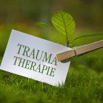 Therapie bei Angst, Panik, Stress,
